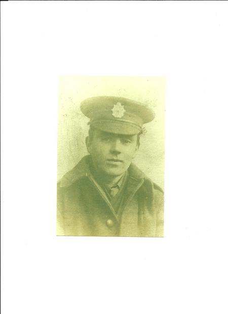 Profile picture for William Graham Sproat Mcmurdo
