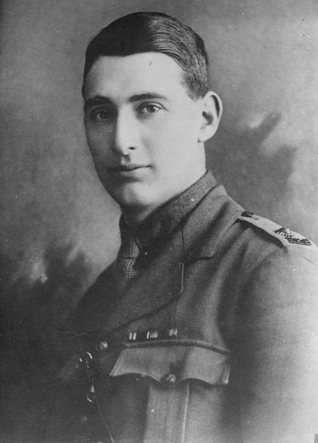 Profile picture for Alfred Edward Jones