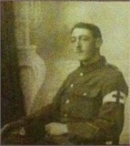 William Humphrey Palmer. 1895-1916