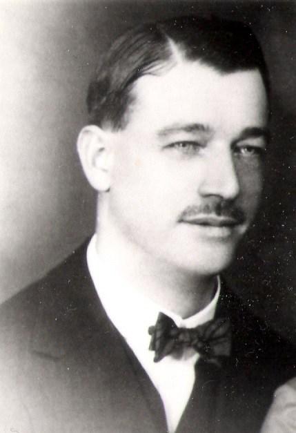 Profile picture for Albert Alfred Ghislain Odile Dassy