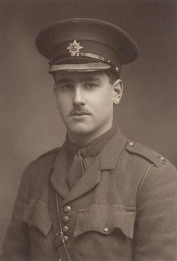 Profile picture for John Kipling