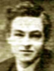 Profile picture for Matthew Gannon