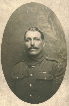 Profile picture for Frank Shenton