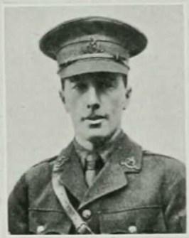 Profile picture for William Lyon Anderton