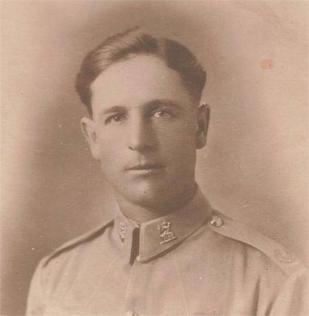 Profile picture for Henry Robert Tite