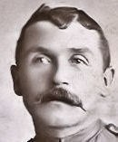 Profile picture for Edward Pedler Stephens