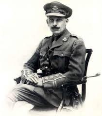 Profile picture for James Bertram Falkner Cartland