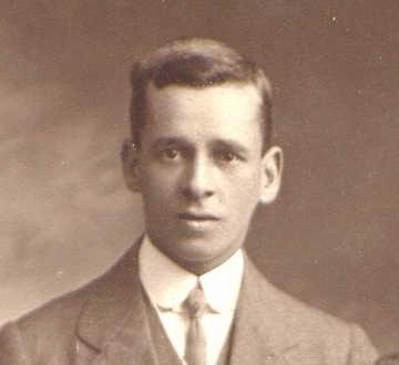 Profile picture for Richard Mason