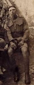 Profile picture for Bernard W J Stone