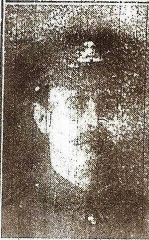 Profile picture for Stephen H Leach