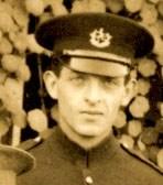 Profile picture for Jack Roland Webster
