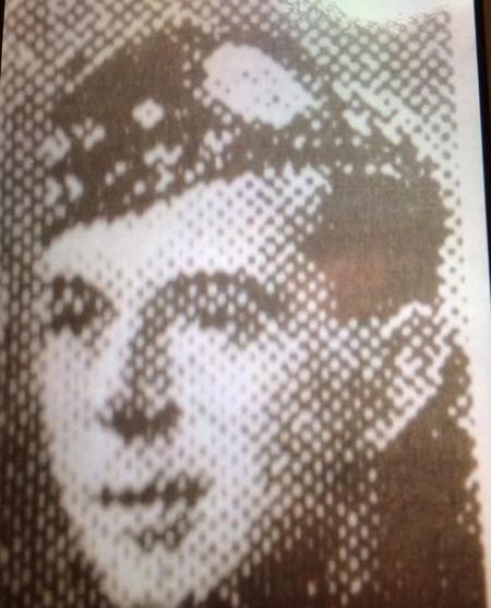 Profile picture for William Billings