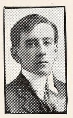 Profile picture for Charles Henry Collard
