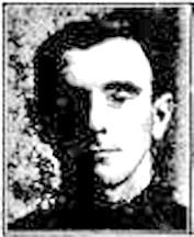Profile picture for William Paterson