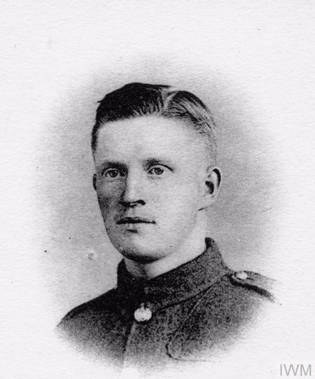 Profile picture for Leonard Sumner