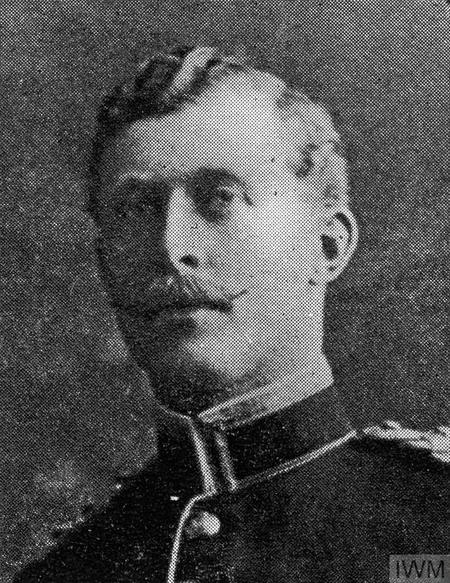 Profile picture for Templer Henry Scott