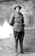 Profile picture for Edward Arthur Poole