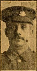 Profile picture for Frederick Rowson