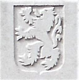 Profile picture for Jean Francois Vermuelen