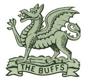 Buffs Badge