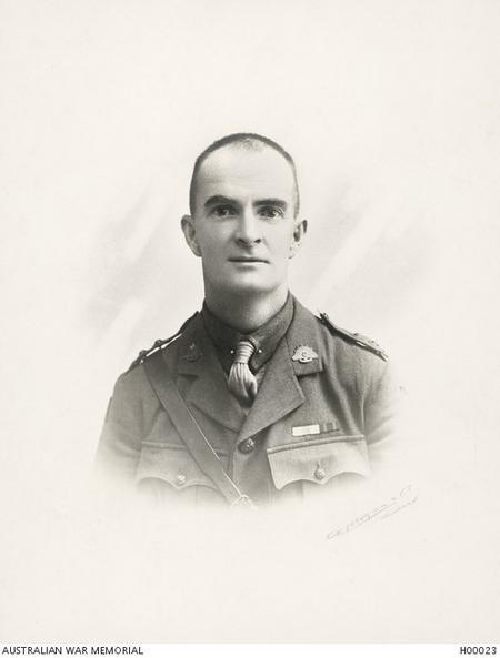 Profile picture for Archie Snowden Thomson