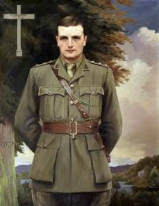 Profile picture for Henry Colt Arthur Hoare