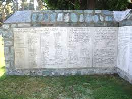 Mikra Memorial, Greece