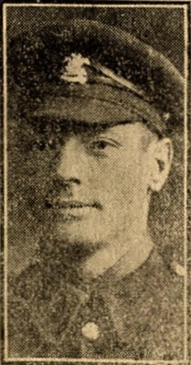 Profile picture for Alfred Barton