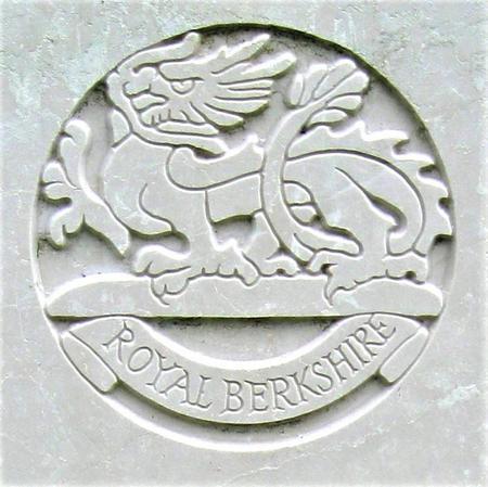 Profile picture for George Henry Trebilcock