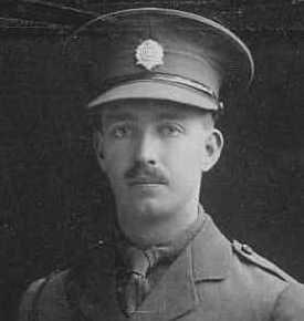 Profile picture for John Stewart Calder