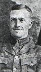 George Fairburn Senior