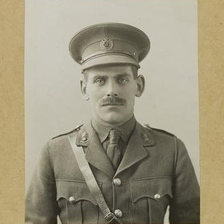 Profile picture for Victor Charles Douglas Boyd Boyd-Carpenter