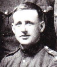 Profile picture for Sydney Allan Matchett