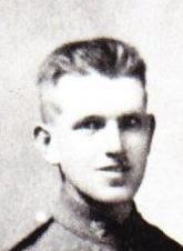 Profile picture for Cortney Clinton Matchett