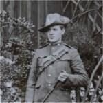 Profile picture for Sydney Bishop
