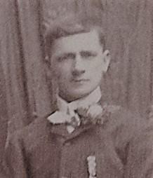 Profile picture for William O'hara