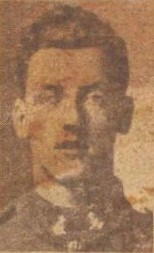 Profile picture for Ernest Linney