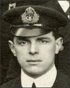 Profile picture for Douglas Nowell Colson