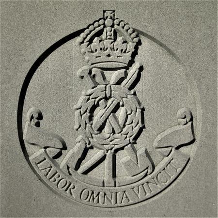 Profile picture for William John Rowe