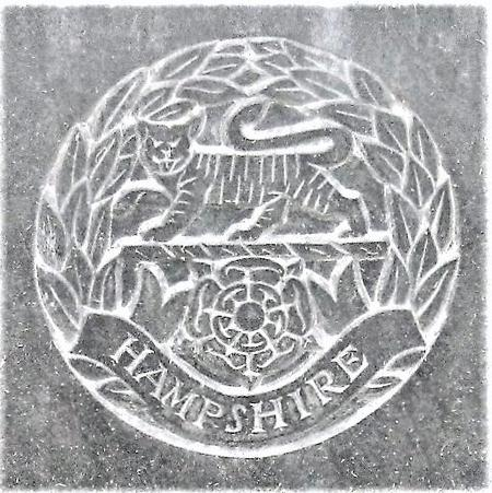 Profile picture for Francis Thomas Gliddon