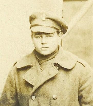 Profile picture for Edward Clark