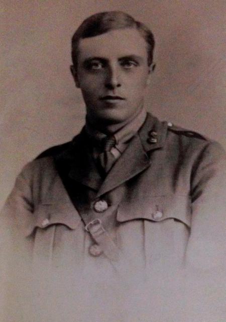 Profile picture for Thomas Newton