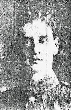 Profile picture for John Mcghee