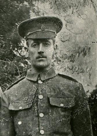 Profile picture for William Gilleece Dutton