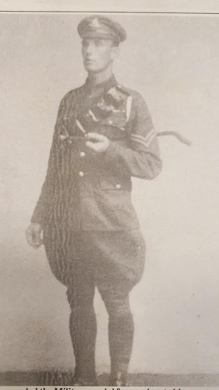 Profile picture for Edwin H Stoneley