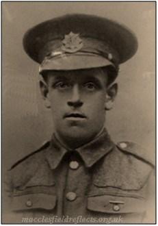 Profile picture for John Kirkham