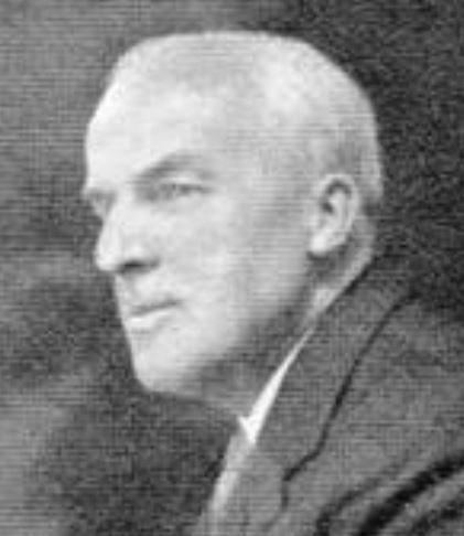 Mr. H. R. Stone