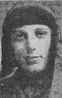 Profile picture for W J C Kennedy Cochran Patrick