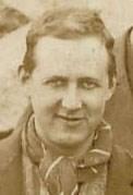 Profile picture for Adam T. Priestley