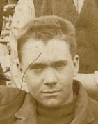 Profile picture for Harold Francis Brewster